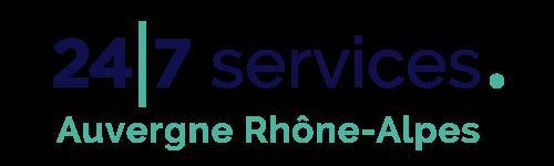 Logo-24-7-Auvergne-rhone-alpes